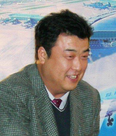 허태성 교수님