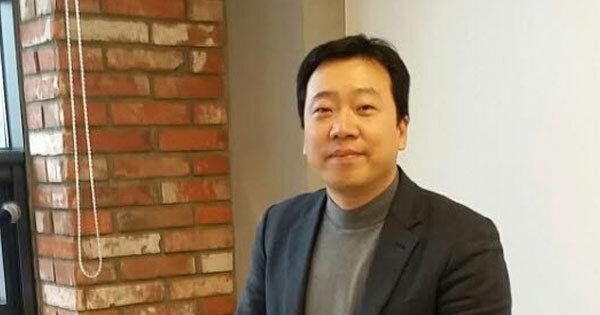 [onc20] 000 – 강사 소개