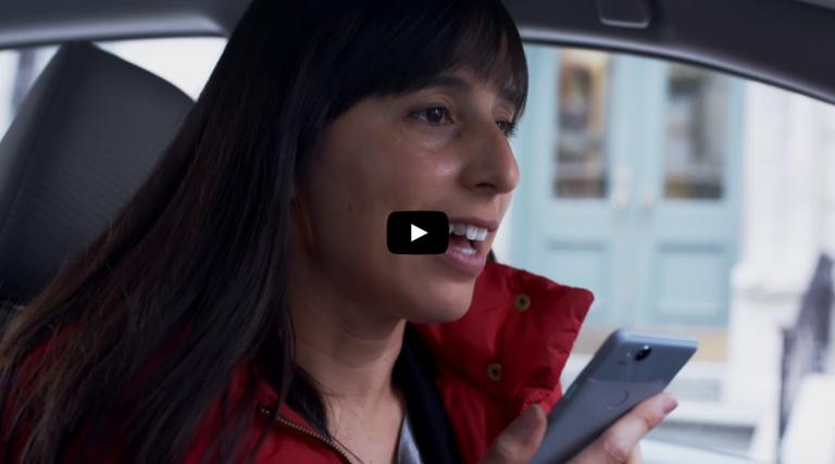 [마소캠퍼스] 자동차 딜러에게 배우는 마케팅 고려사항