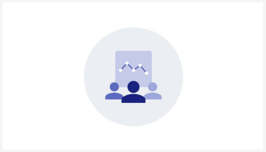 [마소캠퍼스] 마케팅에 데이터와 기술이 얼마나 영향을 미치는가?