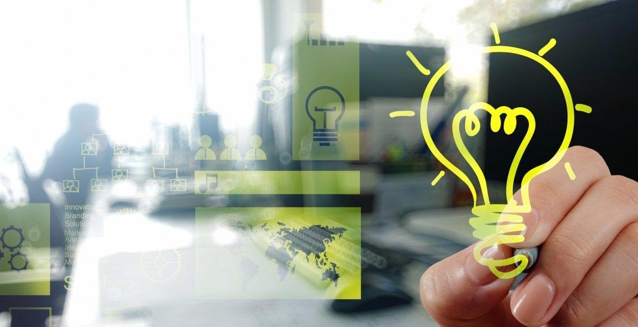 [마소캠퍼스]  브랜드에 맞는 신선한 콘텐츠 아이디어를 내는 10가지 방법
