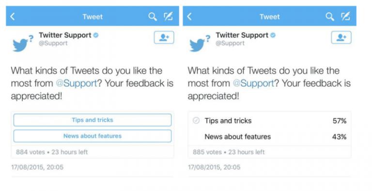 [마소캠퍼스]  트위터에서 브랜드 인지도를 높이는 6가지 방법