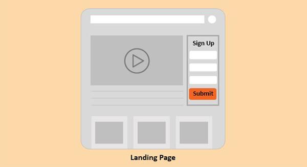 [마소캠퍼스]  마케팅 랜딩 페이지를 위한 최고의 분석 방법