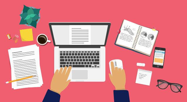 [마소캠퍼스]  콘텐츠 마케팅 분석-성공적인 블로그 포스트를 판단하는 방법
