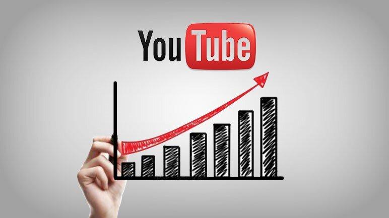 [마소캠퍼스]  유튜브 채널을 관리하고 기회를 극대화하는데 도움이 되는 3가지 도구