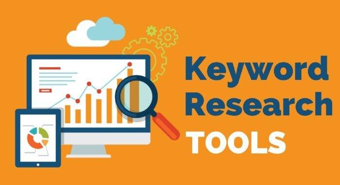 [마소캠퍼스]  마케팅 활동을 지원하는 7가지 콘텐츠 검색 및 키워드 리서치 도구