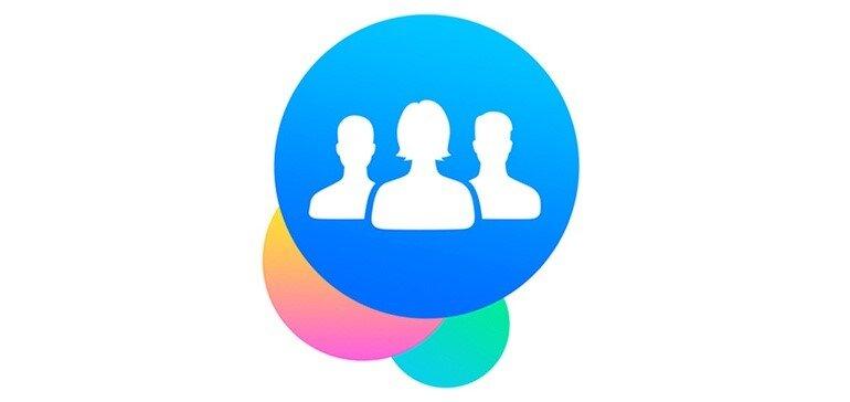 [마소캠퍼스]페이스북 그룹이 마케팅 담당자의 성공을 도울 수 있는 5가지 방법