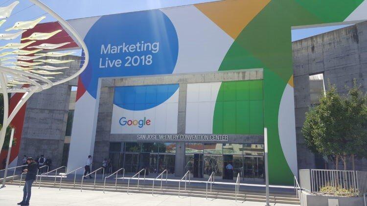 [마소캠퍼스]  광고주가 구글 스마트 제품을 사용할 수 있는 방법