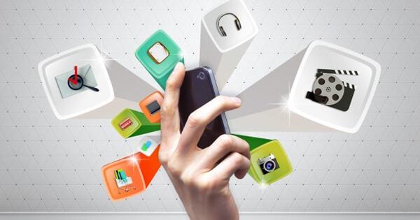 ofc1. 모바일앱 기획 및 마케팅 실무 입문