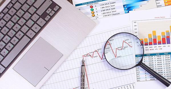 ofc15. 비즈니스 엑셀 데이터분석 입문