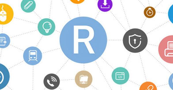 ofc42. R을 활용한 데이터 분석 마스터 과정