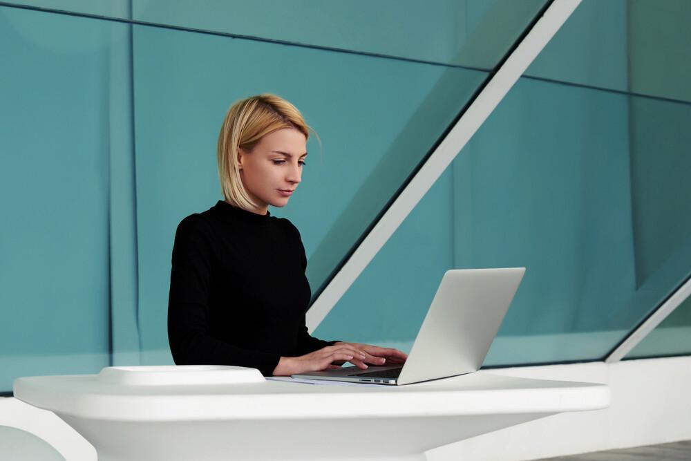 [마소캠퍼스] 이메일 홍보 캠페인에서 80% 오픈율을 달성하는 방법