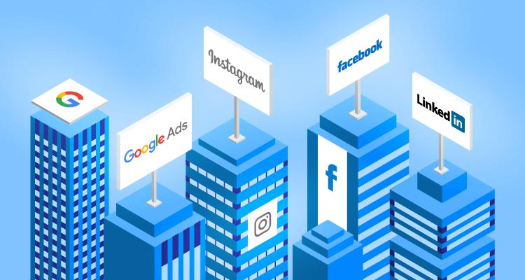 [마소캠퍼스] 비즈니스에 적합한 광고 플랫폼을 선택하는 방법