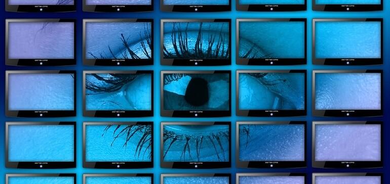 [마소캠퍼스] 브랜드들이 극단적인 길이를 사용하게 된 이유 – 디지털 동영상