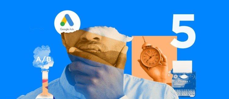 [마소캠퍼스] 2019 년 마케터의 5 대 우선 순위 결정 (그들이 반 직관적인 이유)