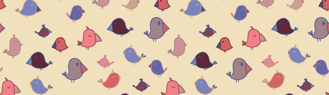 [마소캠퍼스] Twitter에서 성공을 거두기 위해 바이럴 마케팅을 사용하는 방법