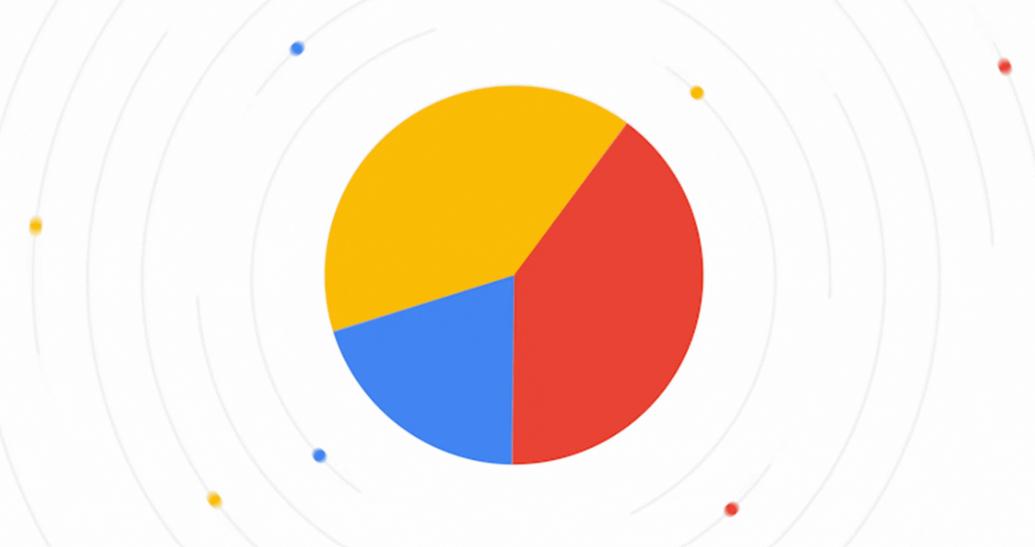 [마소캠퍼스] 구글 애널리틱스의 기기 교차 기능을 통해 고객을 더 잘 분석하고 그들에게 도달하기