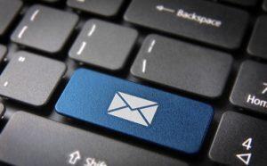 [마소캠퍼스] 2020년 당신의 이메일 마케팅을 매끄럽게 해줄 팁