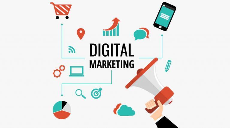[마소캠퍼스] 놓쳐서는 안될 디지털 마케팅 트렌드 세 가지!