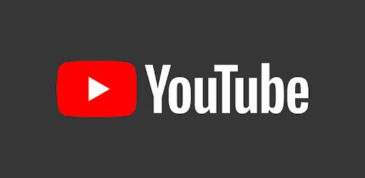 [마소캠퍼스] 코로나 바이러스 상황에서 당신이 유튜브 마케팅에 집중해야 하는 이유