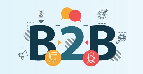 [마소캠퍼스] COVID-19 기간 동안의 B2B 디지털 마케팅 팁 5가지