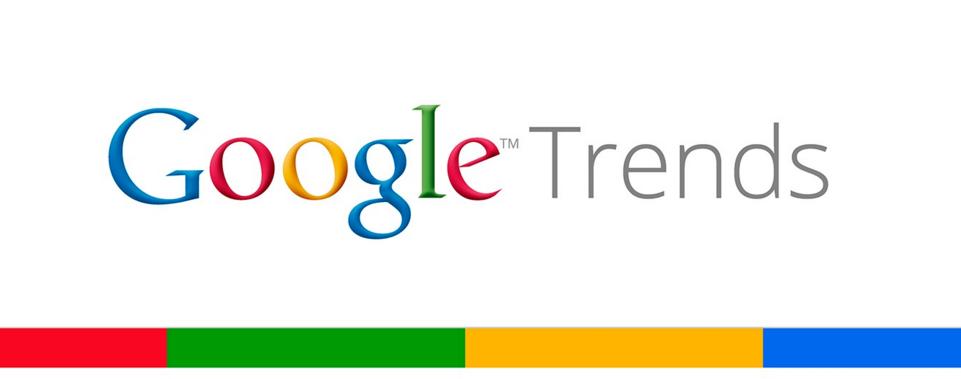 [마소캠퍼스] 주목할만한 5가지 구글 트렌드