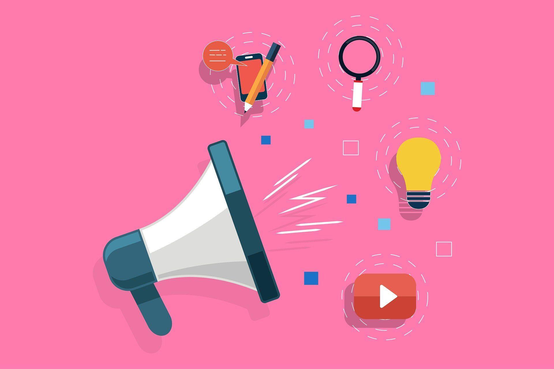 [마소캠퍼스] 코로나 19 기간 동안의 마케팅 전략