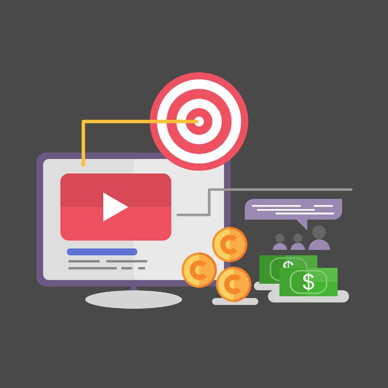 [마소캠퍼스] 경험 많은 전문가들도 저지르는 유튜브 프로모션 실수 5가지