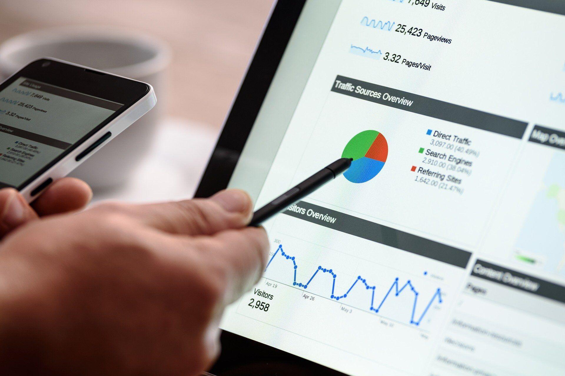 [마소캠퍼스] 2021년 검색: 광고주 및 마케팅 담당자를 위해 알아야 할 5가지 정보